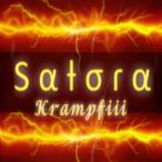 Avatar von SxTxRx_Krampfii