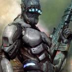 GroW81's Avatar