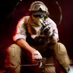 L'avatar di Page_111