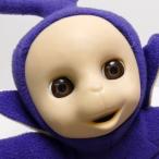 Avatar de Tinky.Winky.