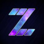 Ze-Rax's Avatar