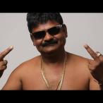 L'avatar di Rahmani.FLW