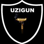 Avatar de a__UZIGUN__a