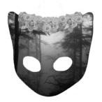 CuLLeR_TS's Avatar