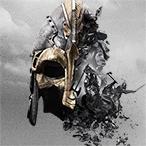 L'avatar di Kiddynamite89