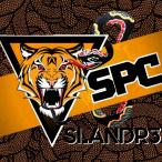 L'avatar di LilSlandr3.SPC