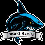 L'avatar di TReX-Sh4rk3