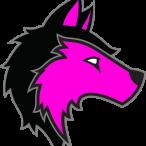 PinkHusky433's Avatar
