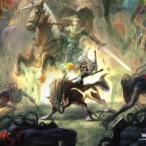 Zeldagirl13's Avatar