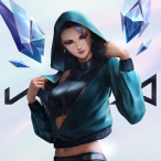 Viki_222's Avatar