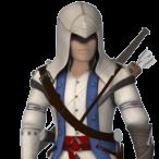 Avatar de CoeurObscur