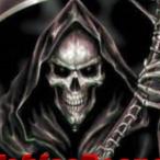 T-Reaper.BLT's Avatar
