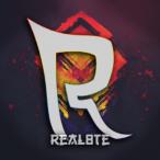 Avatar de ReaL8te