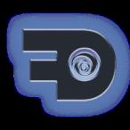Avatar von FudoD