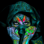 vendeatha's Avatar