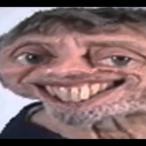 L'avatar di Mr_N0ice