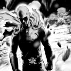 Avatar de Enayr-