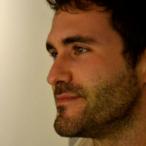 L'avatar di OkeniteF