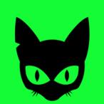 Avatar von LadyHahaa