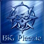 BigPleezie's Avatar