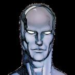 GhostMatter's Avatar