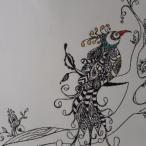 Avatar de wobberta