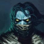 Ubi-Raziel's Avatar