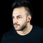 L'avatar di vQs_Alutake