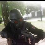 Avatar de Mr.Dead_Arg
