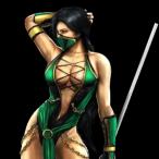 jade.mk's Avatar