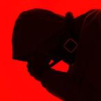 L'avatar di SaroBond