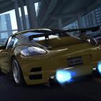 Avatar de K_r_o_c_o
