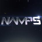 nwmps's Avatar