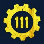 L'avatar di iwf_dr