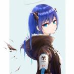 Avatar von Takea.