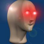 L'avatar di xX-vadym007-Xx
