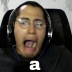 Avatar de ariel_loco32