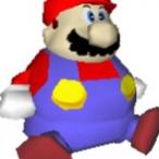 L'avatar di PizzaTime.INL