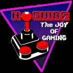 Avatar von Hoshi212