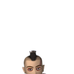 Yxmord's Avatar