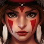 drago4fun_fr's Avatar