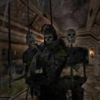L'avatar di LordInubis66
