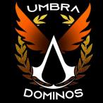 Avatar de Umbra_FHR86