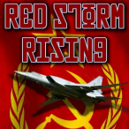 Red_Storm_82's Avatar