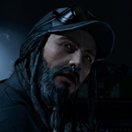 Avatar von SilverSiggi