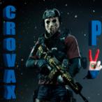 Avatar de CROVAX_BRUTALIX