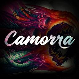 CamorraZ