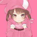 Avatar de Maki-Neko