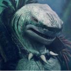 KIERROK's Avatar
