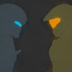 SmokeTinyTom's Avatar